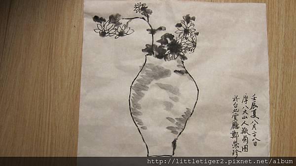 20120828瓶菊