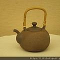 2-50古川子岩礦燒水壺(W14H22)