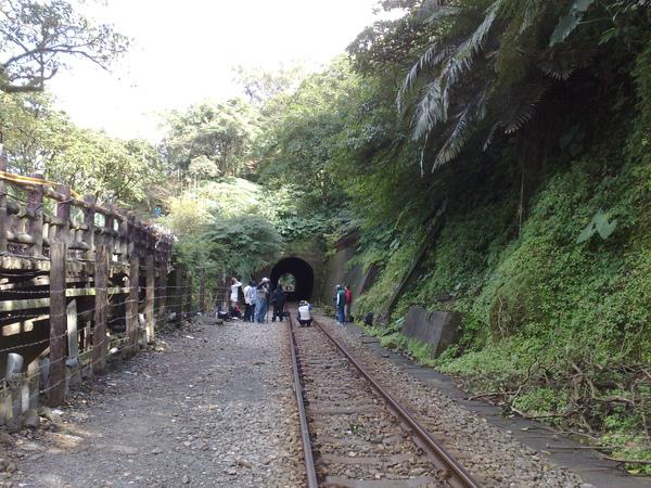20090117064.jpg