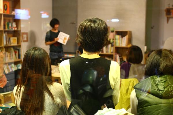 瓊文演講_0036.JPG