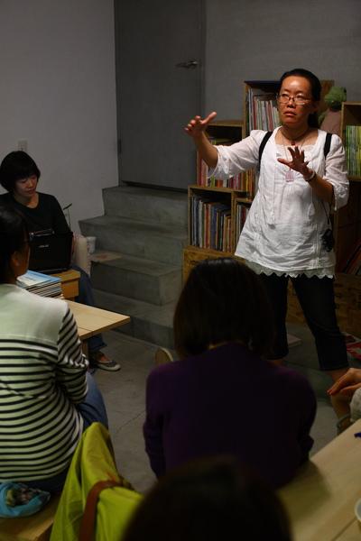 瓊文演講_0044.JPG