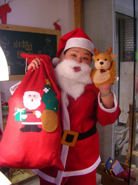 聖誕夜01.jpg