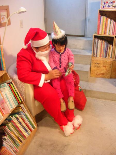聖誕夜09.jpg