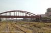 紅橋.jpg