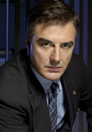 Chris_Noth-1-Sex_and_the_City_The_Movie.jpg