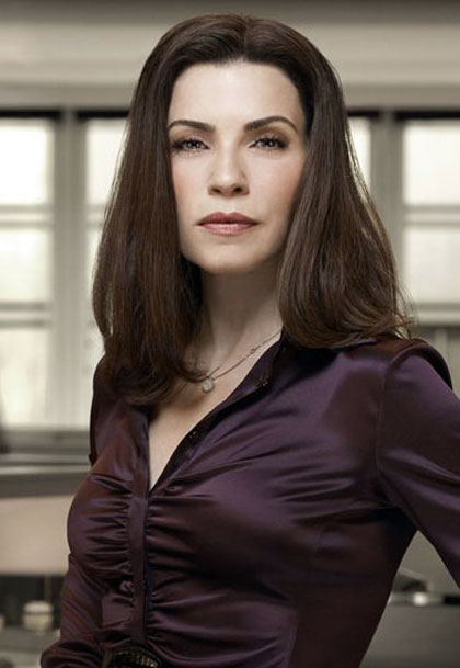 julianna-margulies-hair.jpg