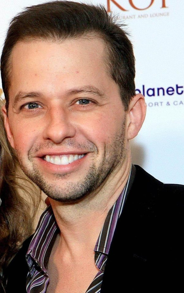 jon-cryer.jpeg
