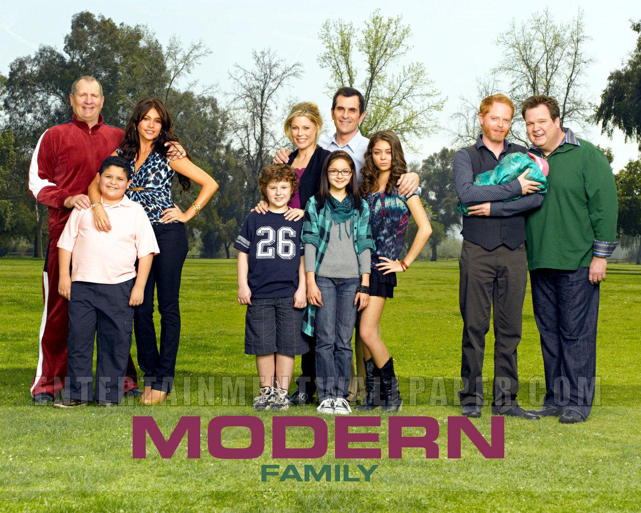 Modern-Family1.jpeg