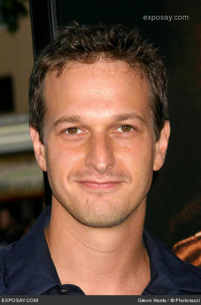josh-charles-swat-movie-premiere-6HOtmh.jpg
