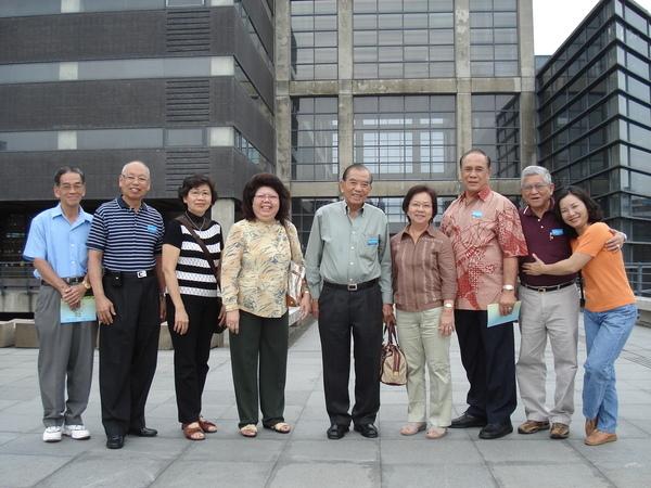 台北鶯歌陶瓷博物館