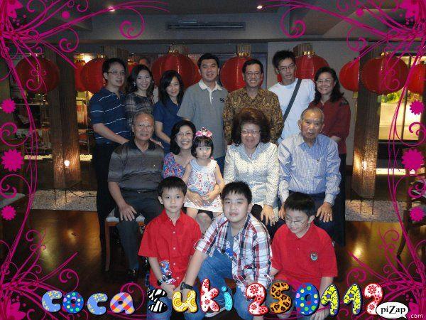 20120125.jpg