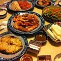 20130630-2.滿桌佳餚