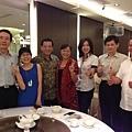 20130703-2.各領風騷的台大國發幫