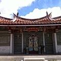 20130706-3.家廟祠堂