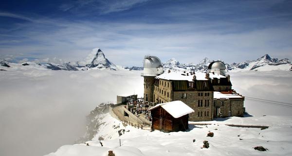 瑞士阿爾卑斯山.bmp