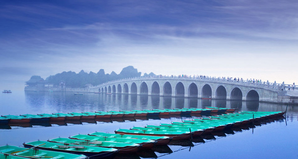 SeventeenArchBridge北京崑明湖.jpg
