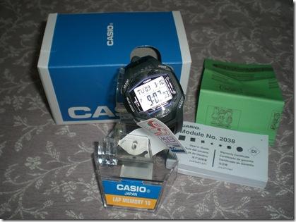 CIMG0450
