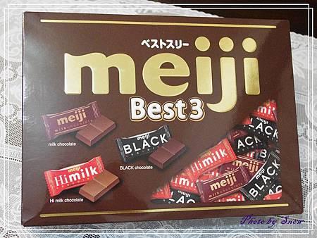 明治巧克力.jpg