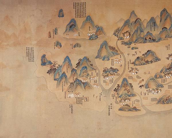 台灣輿圖.jpg