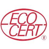 Ecocert(簡稱ECO)