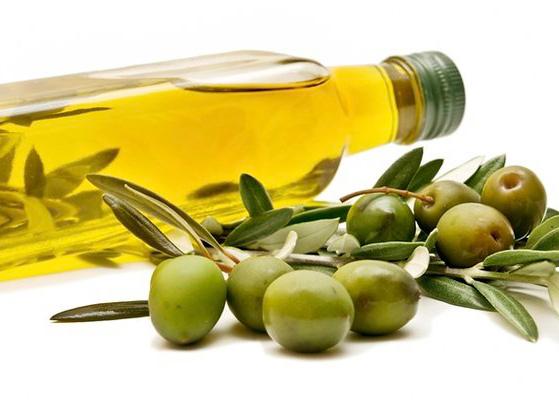最愛橄欖油!公開橄欖油的神奇美肌減肥功效_new_celeb_img_665_400_bg
