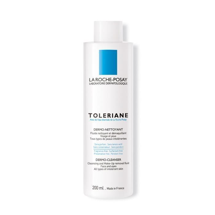 多容安清潔卸妝乳液-1