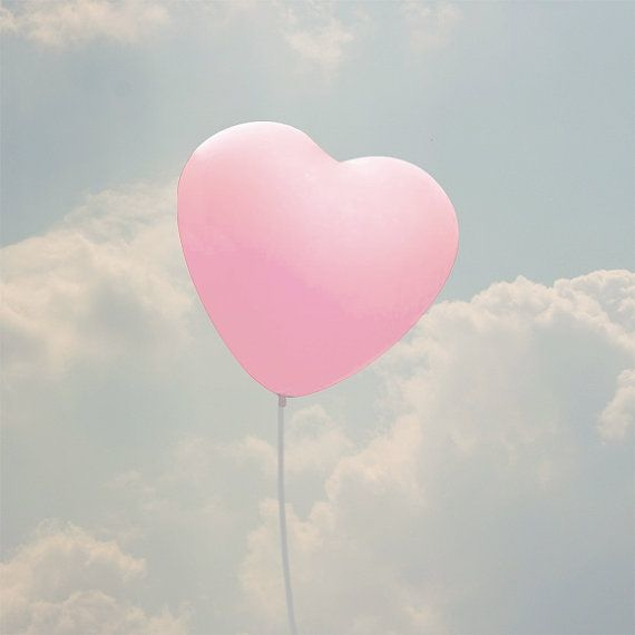 36inch-Pink_Heart-balloons