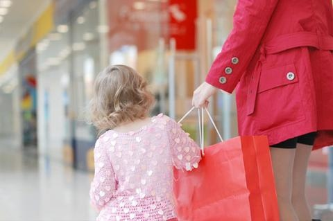 mom-shopping-with-little-girl_large