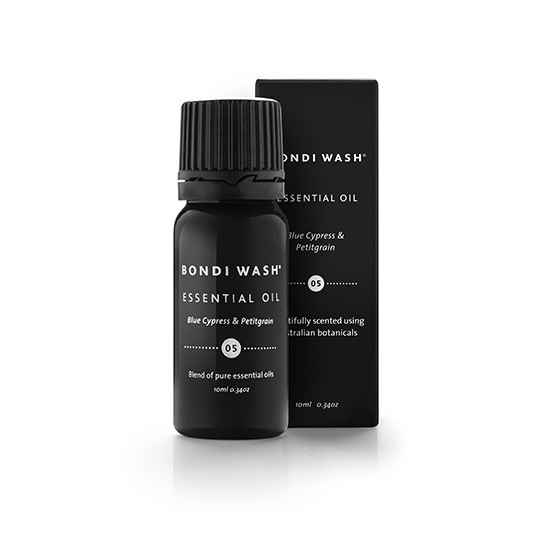 bondi-wash---essential-oil---05-blue-cypreess-_-petitgrain