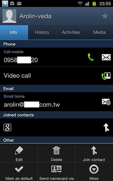 SC20120112-235528.png