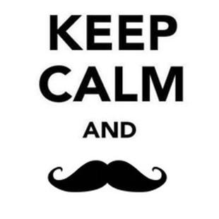 mustache-sign-e1348237544556