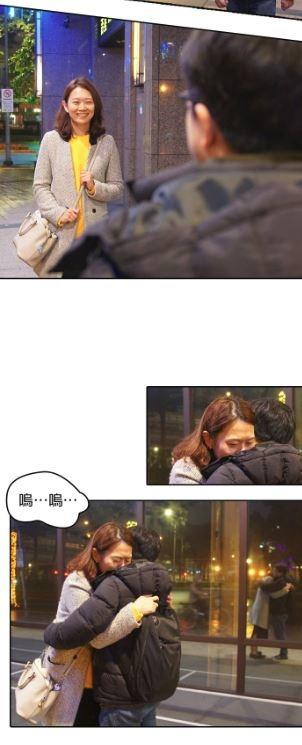 blog_4.JPG