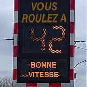 Panneau_BonneVitesse.jpg