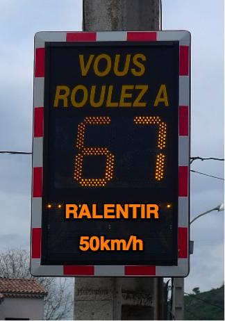 Panneau_Ralentir.jpg