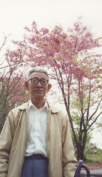 1999年阿里山賞櫻.jpg