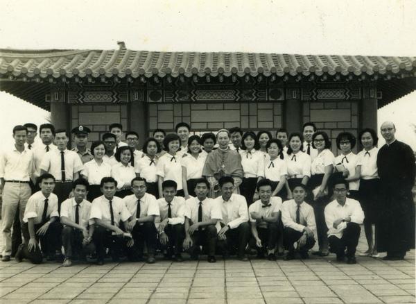 Taiwan003_002.jpg