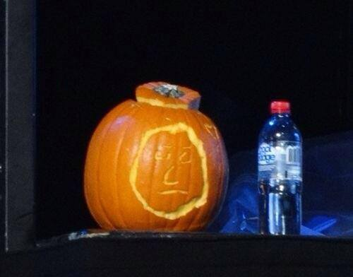 harry's pumpkin.jpg