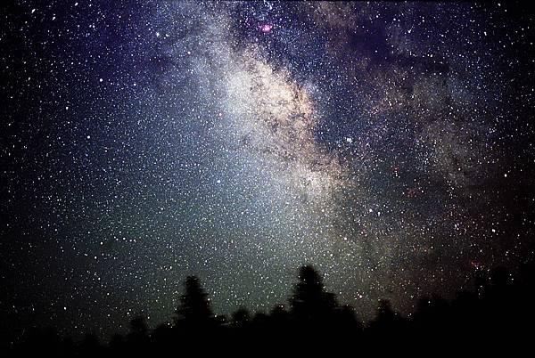 night-stars.jpg