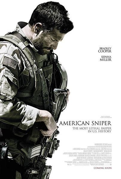 American_Sniper-poster