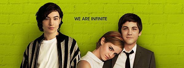 the perks of being wallflower 1.jpg