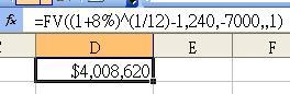 00042_1.jpg