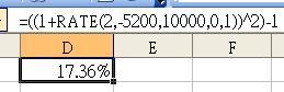 00016.jpg