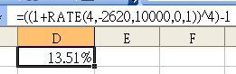 00019.jpg