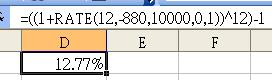 00020.jpg