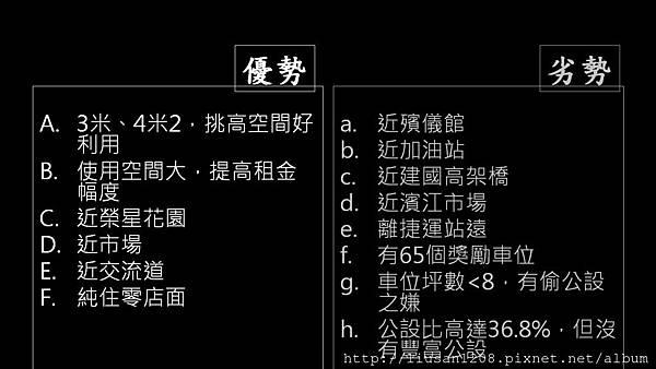 中山藝術紀002.jpg