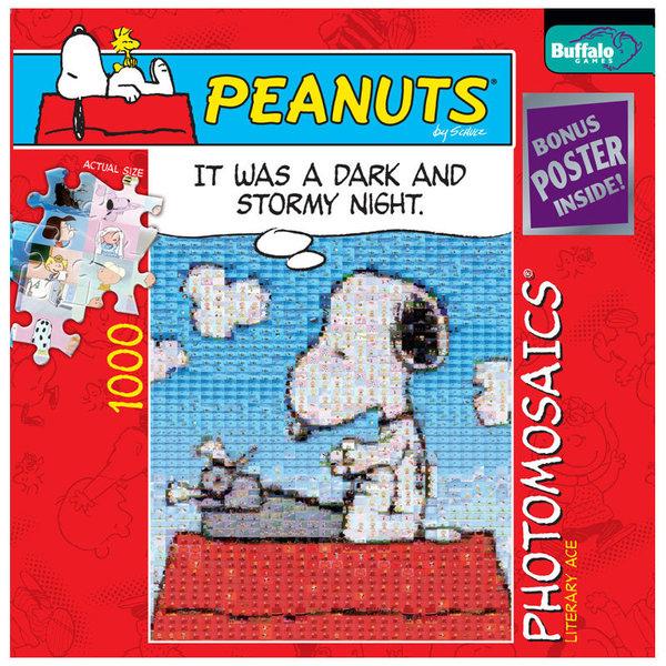 snoopy-mosaic night.jpg