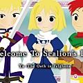 ysF_sealion.jpg