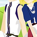 summer07拷貝.jpg