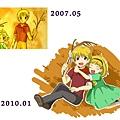 2007_2010.jpg
