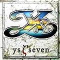 YS7_printscreen01.jpg
